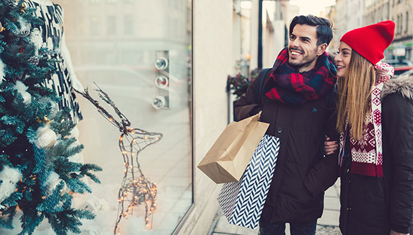 Gio Life Insurance Quote: Turnover Tips For Small Retailers