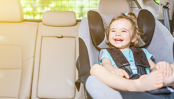 Gio Life Insurance Quote: Why It's Important To Have Roadside Assistance